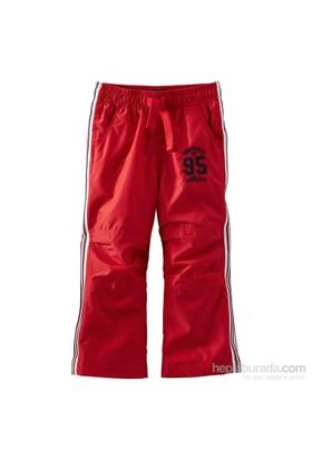 Carter's Erkek Bebek Spor Pantolon 424A379