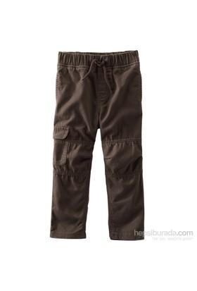 Carter's Erkek Bebek Kargo Pantolon 424A417