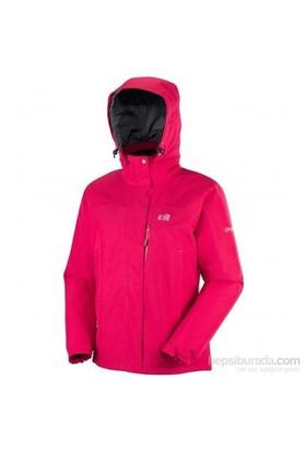 Millet Ldpobedaınsulaj Kadın Ceket MIV6078