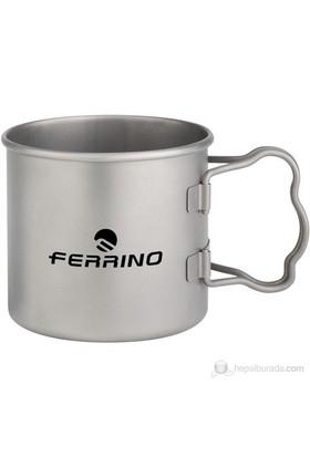 Ferrino Tıtanıum Cup