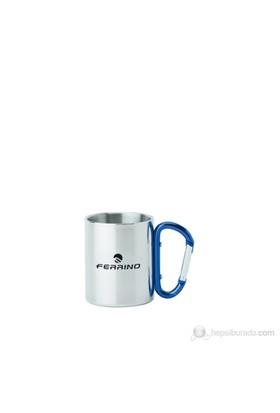 Ferrino İnox Carabina Kulplu Cup