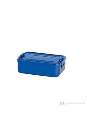 Ferrino Yemek Kutusu - Mavi