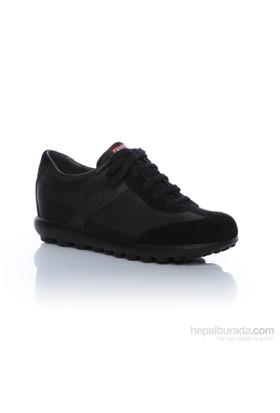 Camper Pelotas Mistol 21814.008 Ayakkabı