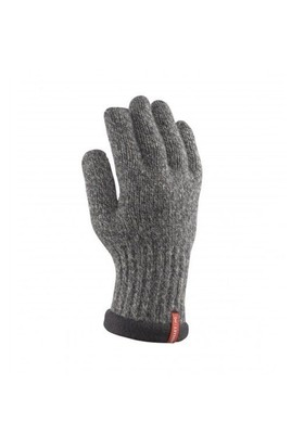 Millet Wool Glove Erkek Eldiven