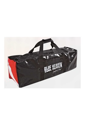 Blue Heaven Dry Bag Dalış Çantası