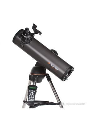 Celestron NexStar 130SLT Teleskop