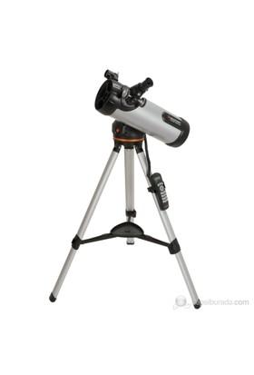 Celestron LCM 114 Teleskop