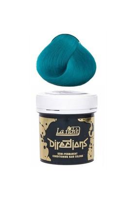 Köstebek La Riche Directions - Turquoise Saç Boyası 88Ml