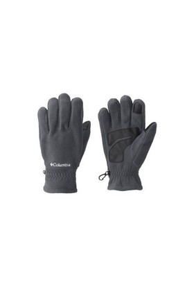 Columbia Sm9108 M Thermarator Glove