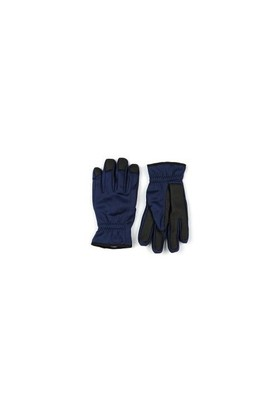 Columbia Ascender İi Gloves Waterproof
