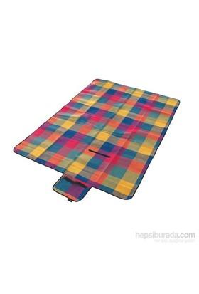 Easy Camp Piknik Örtüsü ECA520712