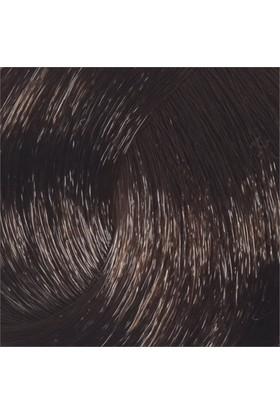 Exicolor Saç Boyası Koyu Kumral Doğal No:6.0N