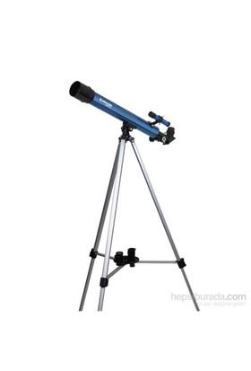 Meade Infinity™ 50 Alt/Az Manuel Kundaklı Teleskop
