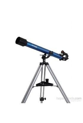 Meade Infinity™ 60AZ Alt/Az Manuel Kundaklı Teleskop