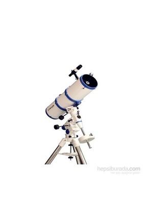 "Meade 6"" LX70-EQ (150/750mm) Aynalı Teleskop"