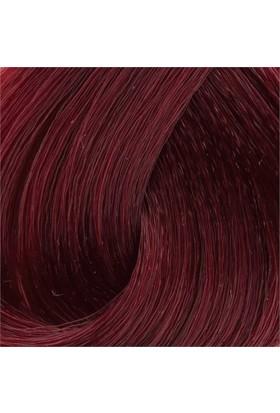 Exicolor Saç Boyası Rubi Kızıli No:5.65