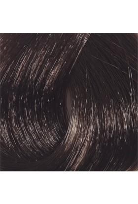 Exicolor Saç Boyası Bitter No:4.77