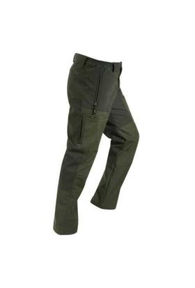 Hart Armoforce-T Su Geçirmez Takviyeli Çulluk Pantolonu