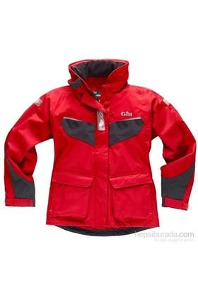 Gill Womens Coast Jacket GILIN12JW