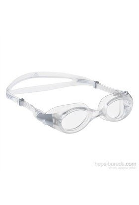 Adidas E44332 Aquazilla 1Pc Unisex Yüzme Gözlük