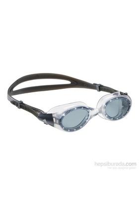 Adidas E44333 Aquazilla 1Pc Unisex Yüzme Gözlük