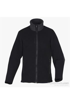 Lafuma Lhassa Full Zip Erkek Ceketi LFV9848