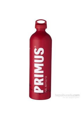 Prımus Yakıt Sısesı 1.5 Lt
