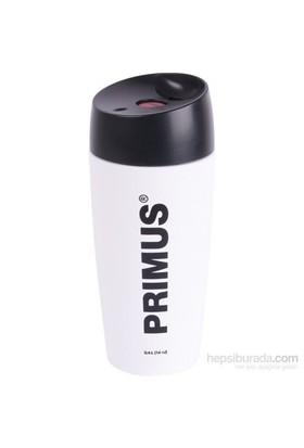 Prımus Ch Vacuum 0.4 Lt Termos Bardak (Beyaz)
