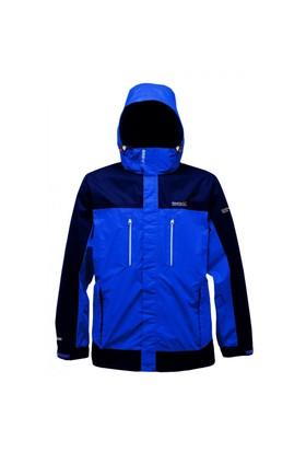 Regatta Calderdale Jacket Erkek Mont