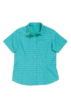 Regatta Eve Shirt Gömlek