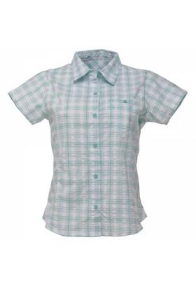 Regatta Jenna Checkd Shirt Gömlek