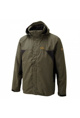 Bear Grylls 3 In 1 Jacket Mont