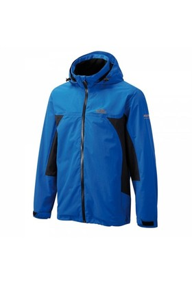 Bear Grylls Orig Shell Jacket Mont
