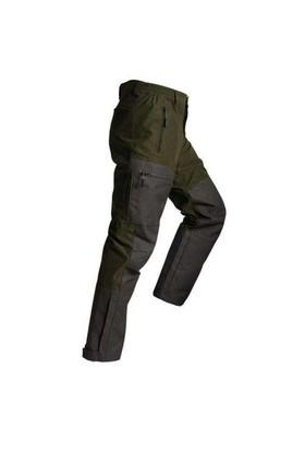 Hart Enduro-T Ekstra Takviyeli Su Geçirmez Avcı Pantolonu