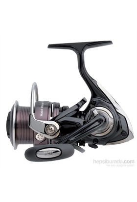 Daiwa Match Winner 3012 Qda Olta Makinesi