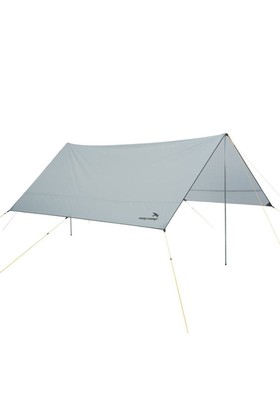 Easy Camp Tarp 4 x 4 m Tente ECA120211