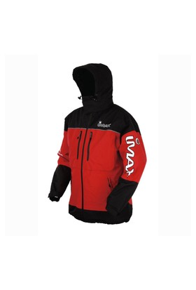 Imax Thermo Boat Jacket S