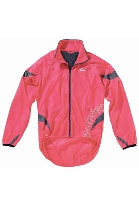 Dare2b Wms Blow Out Jacket Yağmurluk