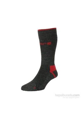 Lafuma Day Hiker Kadın / Çocuk Çorap LFV1024
