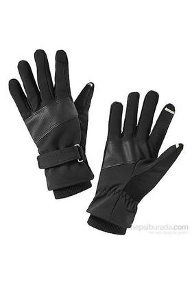 Adidas G70543 Conduct Gloves Unisex Eldiven