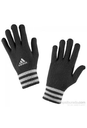 Adidas M66753 Ess 3S Gloves Unisex Training Eldiven