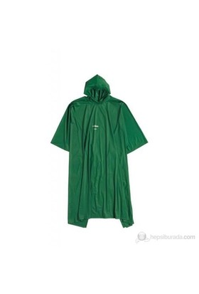 Ferrino New Pvc Poncho