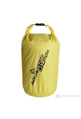 Ferrino Aquastop Bag Lıte 10