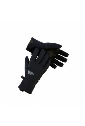 The North Face W Apex Etip Glove Bayan Eldiven T0A6L9JK3