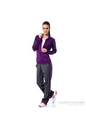 Adidas D89811 Diana Suit Eşofman Takımı