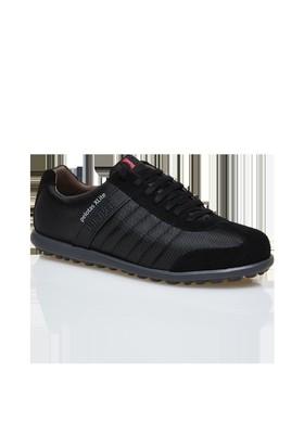 Camper Pelotas 18302.041 Ayakkabı