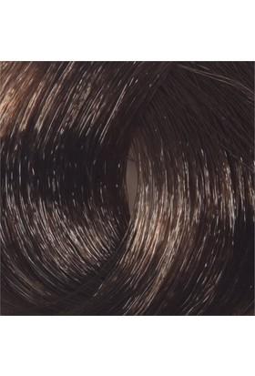 Exicolor Saç Boyası Yoğun Kakao Kahve No:4.70