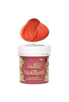 Köstebek La Riche Directions - Pastel Pink Saç Boyası 88Ml