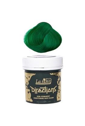 Köstebek La Riche Directions - Apple Green Saç Boyası 88Ml