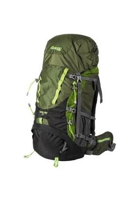 Berg Guide Pro 65 Lt Sırt Çantası